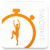 Cardio Sworkit - Workouts & Fitness for Anyone