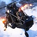 Sky Siege: Battle Game APK
