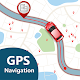 Download GPS Location Map Navigation & Street View App 2019 For PC Windows and Mac