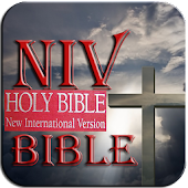NIV Bible Free-Reading 1.0