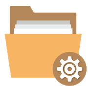 Download SD File Transfer : File Manager APK for Android Kitkat