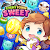 Everytown Sweet: Match 3 Puzzle file APK for Gaming PC/PS3/PS4 Smart TV