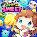 Everytown Sweet: Match 3 Puzzle icon