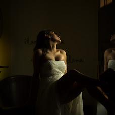 Wedding photographer Ever Lopez (everlopez). Photo of 14.05.2018