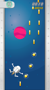 Space Games For Kids: Boys- screenshot thumbnail