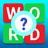 brainbuzzer.BrainWordGame.WordStacks