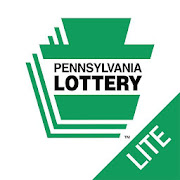 PA Lottery Official LITE App