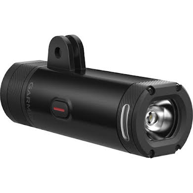 Garmin Varia UT 800 Smart Headlight - Bike Mounted