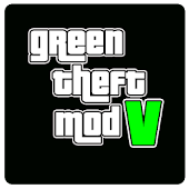 Map cheats GTA 5
