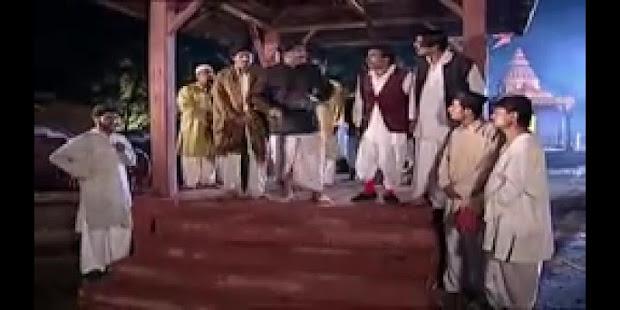 Download Sai Baba TV Serial Videos For PC Windows and Mac apk screenshot 6