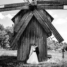 Wedding photographer Artem Darman (ArtvisionEvents). Photo of 14.12.2015