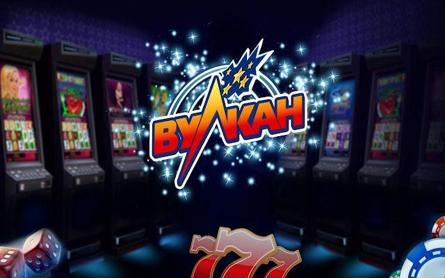 Ссылки на казино вулкан майнкрафт играть карта с лаками блоками