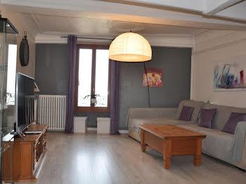 maison à Le Broc (06)