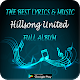 Hillsong United Full Album - Lyrics & Music Mania Download on Windows