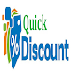 Quick Discount Download on Windows