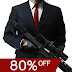 Hitman Sniper Free Download