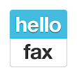 HelloFax: 50 Free Fax Pages