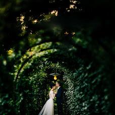 Wedding photographer Andrea Giorio (andreagiorio). Photo of 03.07.2017