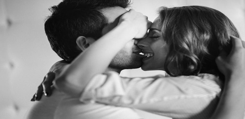 Mit jelent, amikor álmodsz a legjobb barátjával randevúzni?