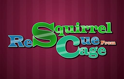 Escape Games Day-53