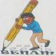 Download CSP BENAM-ZINDER For PC Windows and Mac