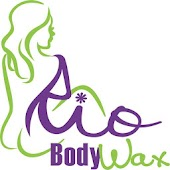 Rio Body Wax Android APK Download Free By Nino Parisi