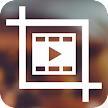 Video Crop APK