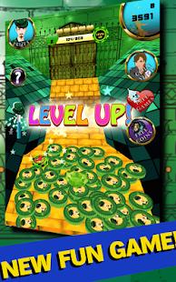 emerald city dozer coin dream screenshot thumbnail