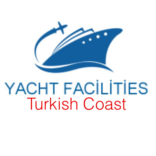 YACHT FACILITIES OF TURKEY