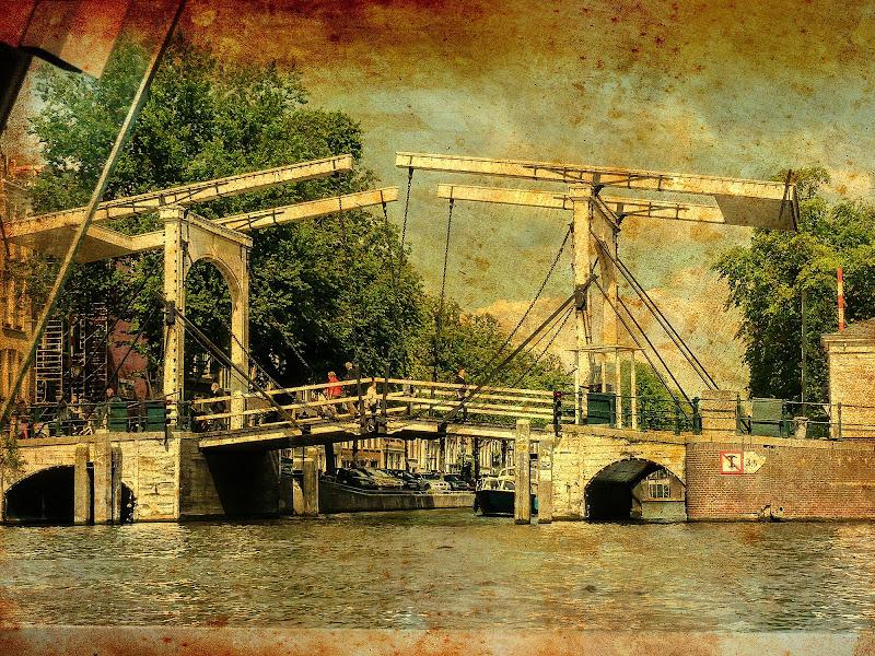 Ponte di Langlois di utente cancellato
