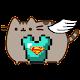 Super Kat APK