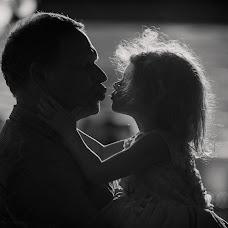 Свадебный фотограф Катя Мухина (lama). Фотография от 04.09.2016