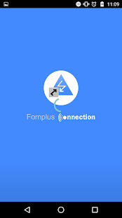 Fomplus- screenshot thumbnail