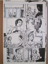 Photo: Local # 8 Page 18 $200