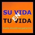 Radio MontEvangelio123
