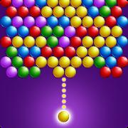 Game Burst Bubbles APK for Windows Phone