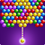Burst Bubbles file APK for Gaming PC/PS3/PS4 Smart TV