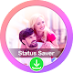 Download Story Saver for WhatsApp For PC Windows and Mac