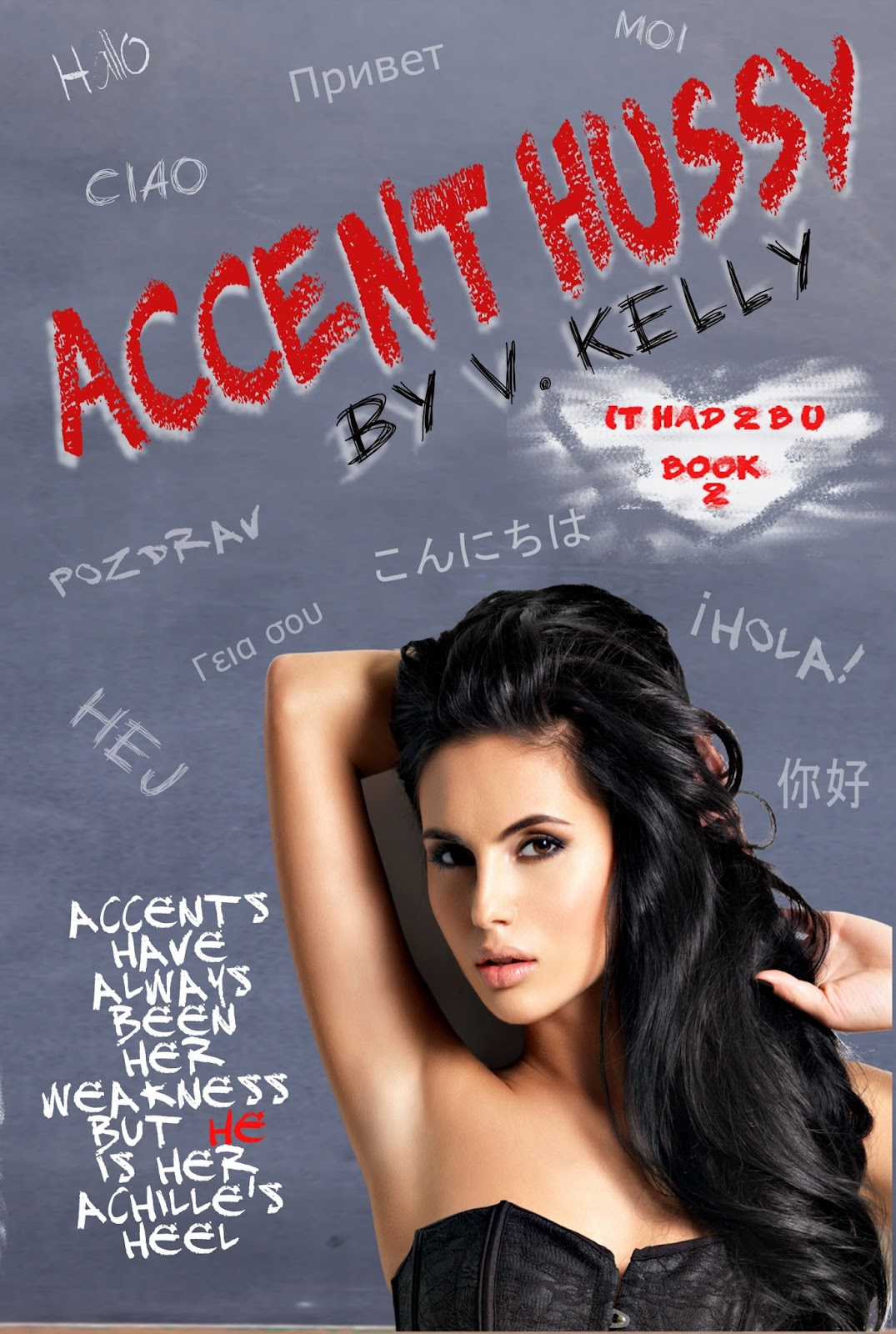 Accent Ebook.jpg