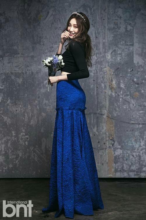 sungkyung gown 21