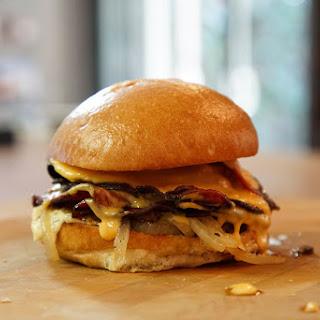 Bologna Sandwich Recipes.
