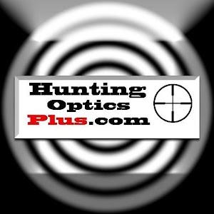 Tải Game Hunting Optics Plus