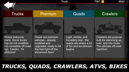 Offroad Outlaws 4.1.1 screenshots 7