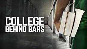 College Behind Bars thumbnail