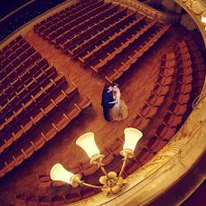 Wedding photographer Pavel Eleckiy (pavELetsky). Photo of 11.10.2014