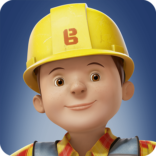 Bob the Builder™: Build City file APK Free for PC, smart TV Download