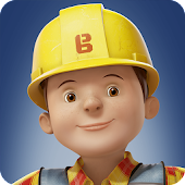 Bob the Builder™: Build City