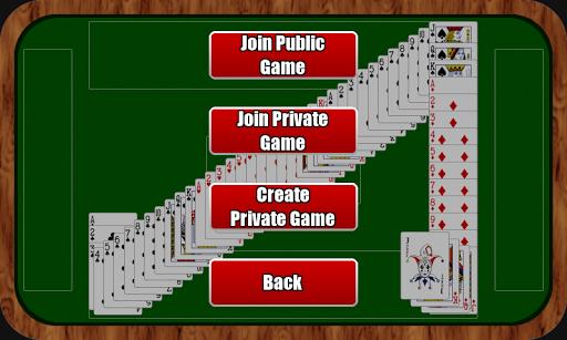 Ultra Rummy - Play Online apkmr screenshots 2
