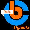 CashBaba Uganda Beta APK