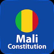 Mali Constitution 1992